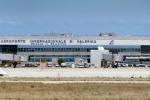 Covid, in Sicilia la Regione si prepara ai controlli negli aeroporti