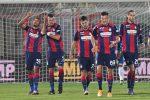 Serie B, Reggina e Crotone debuttano domenica 22 agosto