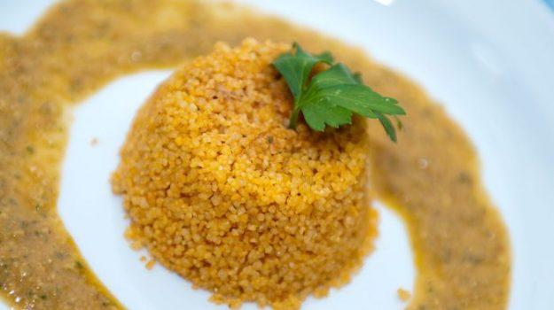 couscous, cuscus, ricette, Pellegrino Artusi, Terra e Gusto