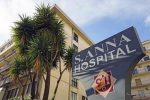 Sant'Anna Hospital di Catanzaro, spiragli sull'accreditamento