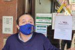 """""""Messina zona rossa per 3 settimane"""": la provocazione di De Luca"""