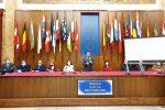 Messina, il bilancio 2020 del sindaco De Luca: dal risanamento all'inchiesta sull'Amam