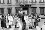 50 anni della legge sul divorzio: si aprì la stagione dei nuovi diritti