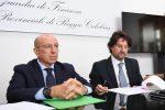 """Reggio, la Procura scava nel """"buco nero"""" del Covid"""