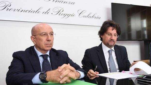 coronavirus, inchiesta, procura reggio, GerardoDominijanni, Giovanni Bombardieri, Saverio Cotticelli, Reggio, Cronaca