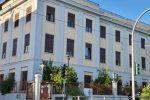 Tutti i focolai Covid a Messina: dal Don Orione alla 1ª municipalità