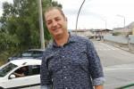 San Luca, il presidente Giampaolo annuncia due innesti dal mercato