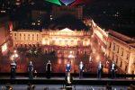"""Scala, il 23 gennaio """"Così fan tutte"""" (in streaming): la prima opera in scena dal lockdown"""