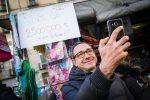 Lotteria Italia: crollo storico, venduti 4,7 milioni di biglietti. 30% in meno rispetto al 2019