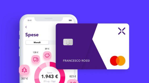 bollette, cashback, italia cashless, Sicilia, Economia