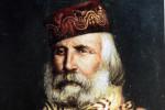 Quella lettera inedita che Garibaldi inviò agli eoliani...