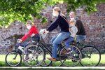 Bonus bici, da oggi al 15 febbraio nuova finestra per domande rimborso