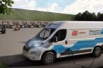 Fca con Enel X e NewMotion per mobilità elettrica delle aziende