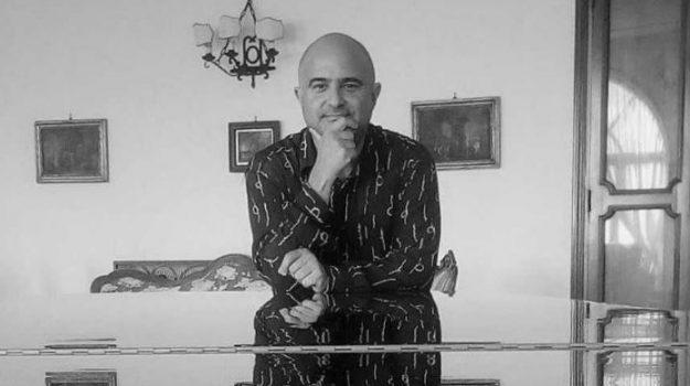 musica, Catanzaro, Cultura