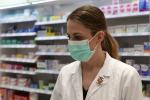 Fino al 20/12 in farmacia gratis il test dell'ossigeno nel sangue
