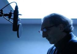 Franco Battiato, live in Segesta nel 2004. Ora lo potete rivedere, ecco un estratto Il concerto sarà disponibile on demand fino al 6 gennaio - Corriere Tv