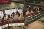 """Lo Stato schiererà 70mila agenti per evitare la """"fuga"""" di Natale"""