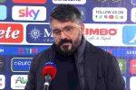 Le dodici frasi che hanno reso celebre l'antidivo Gattuso