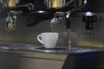 Gli italiani e il caffè, per 8 su 10 uno dei piaceri della vita