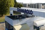 """Granarolo, Anpal approva il piano """"Un passo avanti"""""""