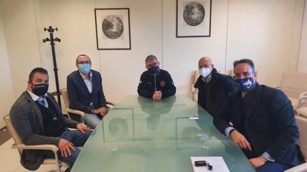 calabria, impianti, nuoto, Nino Spirlì, Calabria, Politica, Sport