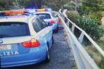 Al via i lavori del viadotto Zafferia, da lunedì deviazione in autostrada