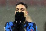 Fallimento Inter, l'Atalanta vola agli ottavi