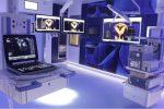 """Il professor Scambia inaugura al """"Gemelli"""" il più grande centro di isteroscopia al mondo"""