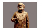 Treviri, la capitale romana culla di Karl Marx