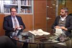 Paolo La Paglia, intervista integrale VIDEO