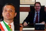 """Volt Messina: """"Una città nel caos, servono responsabilità e un'ispezione del Ministero"""""""