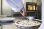 La pizza da 3 anni patrimonio Unesco, un volano per il Made in Italy