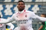 """Il Milan è """"indiavolato"""", l'Inter non molla, poker di Juventus e Napoli"""