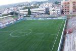 """San Luca, insulti social a Calabrese per lo stadio di Locri """"negato"""""""
