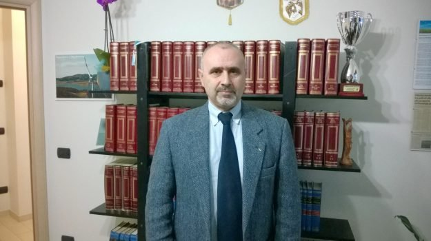 archiviazione, inchiesta, parco eolico, sindaco, Alessandro Doria, Luigi Aloisio, Catanzaro, Cronaca