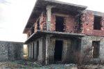 Corigliano Rossano, sarà demolito l'ecomostro in località Zolfara