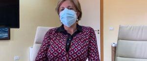 Focolaio di Capizzi: Ufficio straordinario pronto a prestare supporto all'Asp di Enna