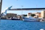 Pescatori sequestrati in Libia, iniziativa della marineria di Vibo