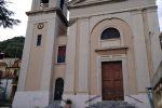 Itala, gli enti non rispondono e il parroco paga di tasca il sopralluogo alla chiesa