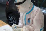 Coronavirus, crescono ancora i contagi: Sicilia e Calabria le regioni più in difficoltà