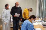 L'incognita delle scuole messinesi: ripresa incerta tra test e vertici