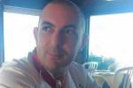 Nato... chef, il messinese che ha cucinato per George Clooney