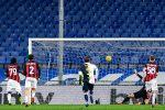 Il Milan non si ferma più, l'assalto delle rivali è respinto