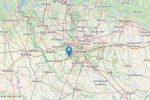 Terremoto a Milano, forte scossa avvertita anche ai piani bassi. Epicentro a Trezzano sul Naviglio