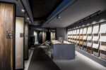 Bonus mobili, il tetto sale a 16mila euro: ecco come richiederlo