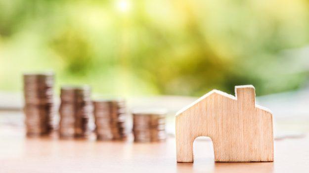 affitti, mutui, Sicilia, Economia