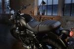 Moto Guzzi, nasce una nuova V7 con motore da 65 cavalli