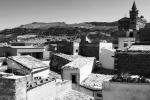 Nasce progetto per la rinascita di borghi e centri storici in Sicilia