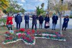 Messina, al via il Natale a Palazzo Zanca: attesa per l'accensione dell'albero di Cairoli