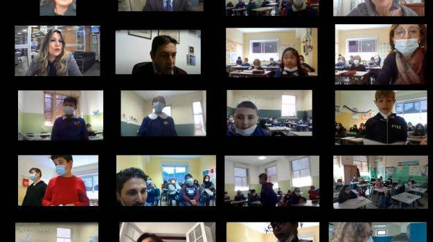 Noi Magazine, gli studenti dialogheranno con il prefetto di Messina